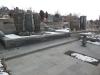 Типичный памятник простых армян.