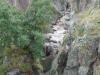 Вид с Калинового Моста.