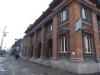 Гуляем по улицам Гюмри.