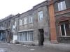 Вот эта улица, вот этот дом, где родился целый министр иностранных дел Белоруси.