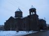 Церковь Святой Ншан (Святого Знамения)
