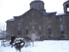 Церковь Святой Ншан (Святого Знамения).