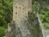 Башенный комплекс Вовнушки