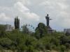Ереванская