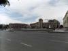 Армянская Красная площадь