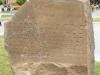 Древние армянские письмена