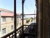 Вид с балкона этого дома.