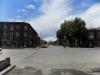 Улицы Гюмри