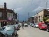 Старые улицы Гюмри