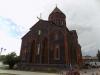 Церковь всех спасённых