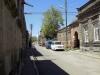 Старые кварталы Гюмри