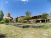 Музей городского быта и католический костёл