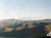 11 вечера 22 июня 1999 года. В районе слияния рек Бургали и Сугой