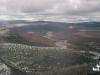 10 сентября 1999 г. Суровый колымский пейзаж.