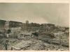 Разрушения на Буденовском спуске
