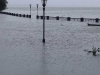 Буря в Таганроге.